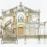 John Simpson Architectural Design Rndrd