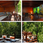 Josh Hutcherson Buys Tree House Tinseltown Luxury Houses For Sale