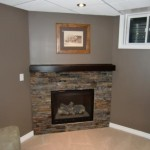 Jpeg Corner Sided Gas Fireplace Attractive Modern Fireplaces Designs