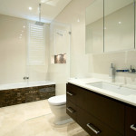 Just Bathroom Renovations The Best Designers And Installers