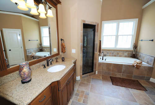 Kansas City Bathroom Remodeling Rennovations Jericho Home