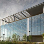 Keep Top Architecture Firms Going Curbed National