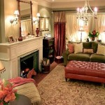 Keep Your Body Warm The Winter Living Room Fairplace Ideas