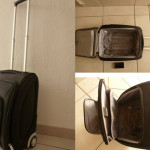 Keep Your Valuables Safe Anti Theft Traveling Gear