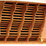 Kerala Interior Design Decorations And Wood Works
