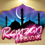 Kgn Design Studio Latest Ramadan