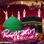 Kgn Design Studio Latest Ramzan
