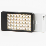 Kick Control Lighting Wirelessly Your Phone Using The Light