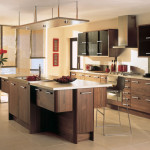 Kitchen Accessories Easy Maintenance And Luxury Furniture For