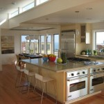 Kitchen Appliance Buying Guide Obssessed Kitchens