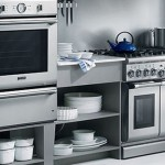 Kitchen Appliance Collection