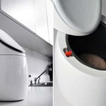 Kitchen Appliances Latest Trends