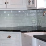 Kitchen Backsplash Ideas For Limited Budget Killer And Bath