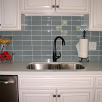 Kitchen Backsplash Tile Ideas Subway Outlet Blog