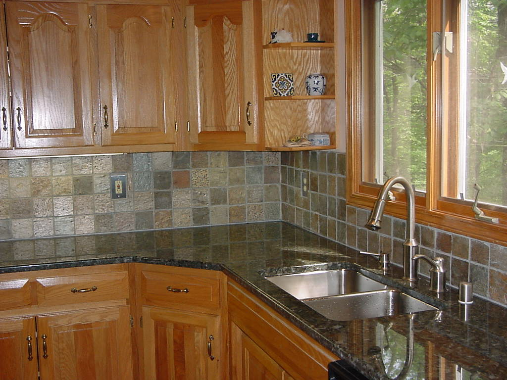 Kitchen Backsplash Tiles Home Depot Image Gallery Topular