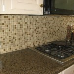 Kitchen Backsplash Tiles Lowes Image Gallery Topular News