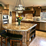 Kitchen Bar Stools Contemporary Design Pictures Images