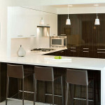 Kitchen Bar Stools Design Modern
