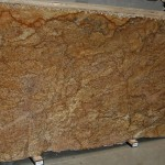 Kitchen Bath Granite Countertop Colors