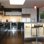 Kitchen Cabinet Design Ikea Cabinetry Homerevo