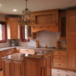 Kitchen Cabinet Design Layout Ideas Remodel Lurk