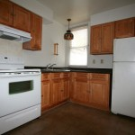 Kitchen Cabinet Discounts Makeover Copyright