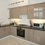 Kitchen Cabinets Small Spaces Modern Kitchens Space