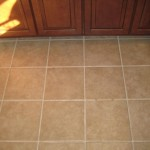 Kitchen Ceramic Tile Flooring Remodeling Gloucester County From
