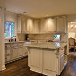 Kitchen Counters And How Choose The Best One Home Improvement