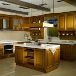Kitchen Countertop Options Cabinets Marble