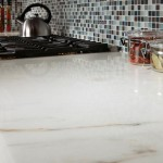 Kitchen Countertop Options Traditional And Elegant Marble Countertops