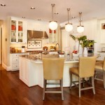Kitchen Countertop Surfaces Best Counter Materials