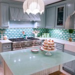 Kitchen Countertops Set The Tone Your Design