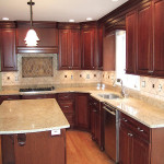 Kitchen Countertops Take Look Our And Granite Countertop