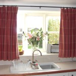 Kitchen Curtains Cheap Ideas Designs And House Home