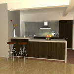 Kitchen Decor Perfect Design Great Ideas For