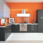 Kitchen Design And Layout Ideas Paint