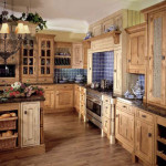 Kitchen Design Custom Ideas