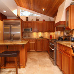 Kitchen Design Every Different Styles Large Room