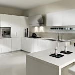 Kitchen Design Gallery Handbook Contemporary Styles