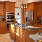 Kitchen Design Ideas Designs Small