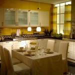 Kitchen Design Ideas French Style Modern Interior Decorating Room