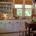 Kitchen Design Ideas Looking Buy Furniture For Aires Rustic