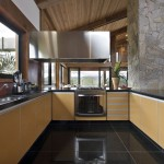 Kitchen Design Ideas Zeospot Com Mountain House