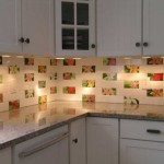 Kitchen Design Layout How Tight Budget