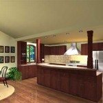Kitchen Design Layout Tool Find The Latest News