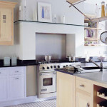 Kitchen Design Layout Tool Ideas