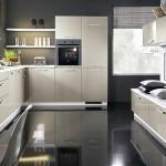 Kitchen Design Software Flash Designs