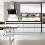 Kitchen Design Software Free