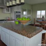 Kitchen Design Software Plan Your New Kitchenhunter